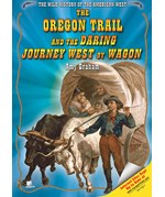 """<h2><a href=""""../The_Oregon_Trail_and_the_Daring_Journey_West_by_Wagon/3562"""">The Oregon Trail and the Daring Journey West by Wagon</a></h2>"""