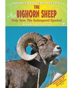 "<h2><a href=""../The_Bighorn_Sheep/2841"">The Bighorn Sheep: <i>Help Save This Endangered Species!</i></a></h2>"