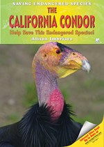 "<h2><a href=""../books/The_California_Condor/2842"">The California Condor: <i>Help Save This Endangered Species!</i></a></h2>"