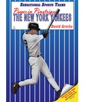 Power in Pinstripes—The New York Yankees