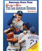 "<h2><a href=""../Dodger_Blue_The_Los_Angeles_Dodgers/2942"">Dodger Blue—The Los Angeles Dodgers</a></h2>"