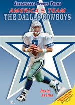 "<h2><a href=""../Americas_Team_The_Dallas_Cowboys/2940"">America's Team—The Dallas Cowboys</a></h2>"