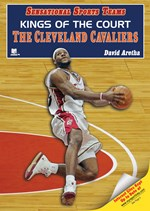 "<h2><a href=""../Kings_of_the_Court_The_Cleveland_Cavaliers/2943"">Kings of the Court—The Cleveland Cavaliers</a></h2>"