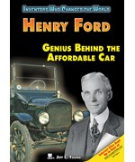 "<h2><a href=""../Henry_Ford/2044"">Henry Ford: <i>Genius Behind the Affordable Car</i></a></h2>"