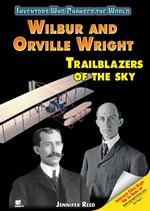"<h2><a href=""../Wilbur_and_Orville_Wright/2051"">Wilbur and Orville Wright: <i>Trailblazers of the Sky</i></a></h2>"