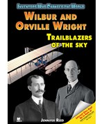"""<h2><a href=""""../Wilbur_and_Orville_Wright/2051"""">Wilbur and Orville Wright: <i>Trailblazers of the Sky</i></a></h2>"""