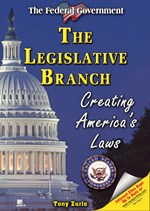 "<h2><a href=""../The_Legislative_Branch/3461"">The Legislative Branch: <i>Creating America's Laws</i></a></h2>"