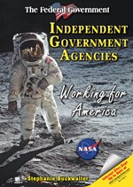 "<h2><a href=""../Independent_Government_Agencies/3458"">Independent Government Agencies: <i>Working for America</i></a></h2>"