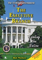 "<h2><a href=""../The_Executive_Branch/3459"">The Executive Branch: <i>Leading the Nation</i></a></h2>"