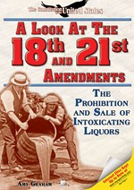 "<h2><a href=""../A_Look_at_the_Eighteenth_and_Twenty_first_Amendments/3418"">A Look at the Eighteenth and Twenty-first Amendments: <i>The Prohibition and Sale of Intoxicating Liquors</i></a></h2>"