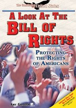 "<h2><a href=""../A_Look_at_the_Bill_of_Rights/3417"">A Look at the Bill of Rights: <i>Protecting the Rights of Americans</i></a></h2>"