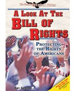 """<h2><a href=""""../A_Look_at_the_Bill_of_Rights/3417"""">A Look at the Bill of Rights: <i>Protecting the Rights of Americans</i></a></h2>"""