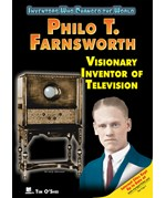 "<h2><a href=""../Philo_T_Farnsworth/2049"">Philo T. Farnsworth: <i>Visionary Inventor of Television</i></a></h2>"