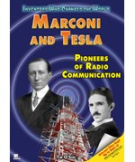 "<h2><a href=""../Marconi_and_Tesla/2048"">Marconi and Tesla: <i>Pioneers of Radio Communication</i></a></h2>"