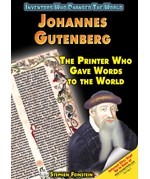 "<h2><a href=""../Johannes_Gutenberg/2046"">Johannes Gutenberg: <i>The Printer Who Gave Words to the World</i></a></h2>"
