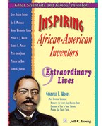 "<h2><a href=""../Inspiring_African_American_Inventors/1499"">Inspiring African-American Inventors: <i>Nine Extraordinary Lives</i></a></h2>"