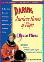 "<h2><a href=""../Daring_American_Heroes_of_Flight/1498"">Daring American Heroes of Flight: <i>Nine Brave Fliers</i></a></h2>"