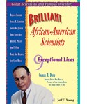 Brilliant African-American Scientists