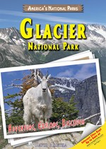 "<h2><a href=""../Glacier_National_Park/524"">Glacier National Park: <i>Adventure, Explore, Discover</i></a></h2>"