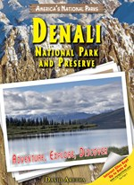 "<h2><a href=""../Denali_National_Park_and_Preserve/522"">Denali National Park and Preserve: <i>Adventure, Explore, Discover</i></a></h2>"