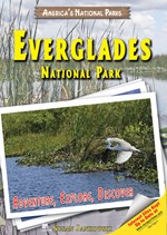 "<h2><a href=""../books/Everglades_National_Park/523"">Everglades National Park: <i>Adventure, Explore, Discover</i></a></h2>"