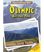 "<h2><a href=""../Olympic_National_Park/528"">Olympic National Park: <i>Adventure, Explore, Discover</i></a></h2>"