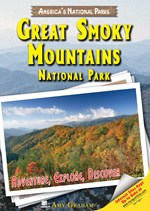 "<h2><a href=""../Great_Smoky_Mountains_National_Park/526"">Great Smoky Mountains National Park: <i>Adventure, Explore, Discover</i></a></h2>"
