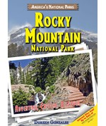 "<h2><a href=""../Rocky_Mountain_National_Park/529"">Rocky Mountain National Park: <i>Adventure, Explore, Discover</i></a></h2>"