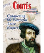 "<h2><a href=""../Cortes/1428"">Cortés: <i>Conquering the Powerful Aztec Empire</i></a></h2>"