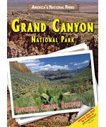 "<h2><a href=""../Grand_Canyon_National_Park/525"">Grand Canyon National Park: <i>Adventure, Explore, Discover</i></a></h2>"