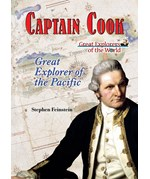 "<h2><a href=""../Captain_Cook/1426"">Captain Cook: <i>Great Explorer of the Pacific</i></a></h2>"