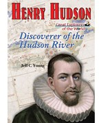 "<h2><a href=""../Henry_Hudson/1429"">Henry Hudson: <i>Discoverer of the Hudson River</i></a></h2>"