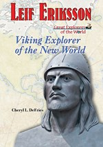 """<h2><a href=""""../books/Leif_Eriksson/1432"""">Leif Eriksson: <i>Viking Explorer of the New World</i></a></h2>"""