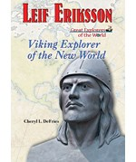 "<h2><a href=""../Leif_Eriksson/1432"">Leif Eriksson: <i>Viking Explorer of the New World</i></a></h2>"