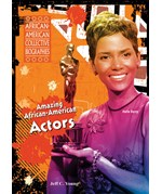 "<h2><a href=""../Amazing_African_American_Actors/235"">Amazing African-American Actors</a></h2>"