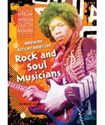 "<h2><a href=""../Awesome_African_American_Rock_and_Soul_Musicians/236"">Awesome African-American Rock and Soul Musicians</a></h2>"