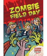 """<h2><a href=""""../Zombie_Field_Day/4144"""">Zombie Field Day: <i>Zombie Zappers Book 2</i></a></h2>"""