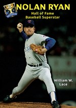 "<h2><a href=""../Nolan_Ryan/4152"">Nolan Ryan: <i>Hall of Fame Baseball Superstar</i></a></h2>"