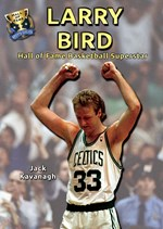 "<h2><a href=""../Larry_Bird/4153"">Larry Bird: <i>Hall of Fame Basketball Superstar</i></a></h2>"