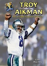 "<h2><a href=""../Troy_Aikman/4155"">Troy Aikman: <i>Hall of Fame Football Superstar</i></a></h2>"