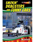 """<h2><a href=""""../Smokin_Dragsters_and_Funny_Cars/4167"""">Smokin' Dragsters and Funny Cars: <i></i></a></h2>"""