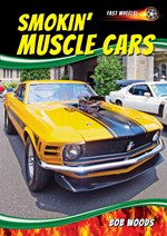 "<h2><a href=""../Smokin_Muscle_Cars/4169"">Smokin' Muscle Cars: <i></i></a></h2>"