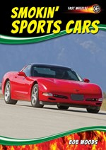 "<h2><a href=""../Smokin_Sports_Cars/4172"">Smokin' Sports Cars: <i></i></a></h2>"