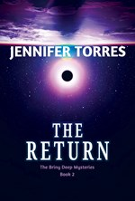 "<h2><a href=""../books/The_Return/4228"">The Return: <i>The Briny Deep Mysteries Book 2</i></a></h2>"