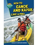 "<h2><a href=""../How_to_Canoe_and_Kayak_Like_a_Pro/4265"">How to Canoe and Kayak Like a Pro</a></h2>"