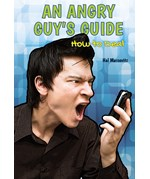 "<h2><a href=""../An_Angry_Guys_Guide/4241"">An Angry Guy's Guide: <i>How to Deal</i></a></h2>"