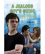 "<h2><a href=""../A_Jealous_Guys_Guide/4245"">A Jealous Guy's Guide: <i>How to Deal</i></a></h2>"