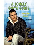 "<h2><a href=""../A_Lonely_Guys_Guide/4247"">A Lonely Guy's Guide: <i>How to Deal</i></a></h2>"