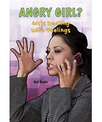 "<h2><a href=""../Angry_Girl/4248"">Angry Girl?: <i>Girls Dealing With Feelings</i></a></h2>"