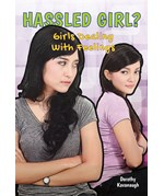 "<h2><a href=""../Hassled_Girl/4249"">Hassled Girl?: <i>Girls Dealing With Feelings</i></a></h2>"
